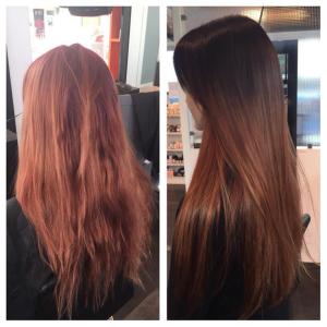 Instagram hårfärg 4